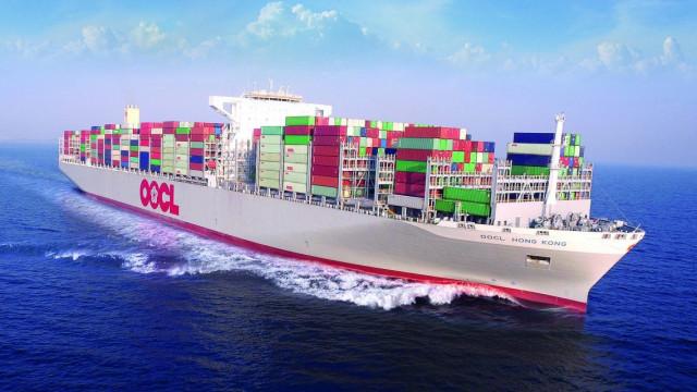 Cập nhật các tuyến vận chuyển thương mại chính tuần 3 tháng 6/2021