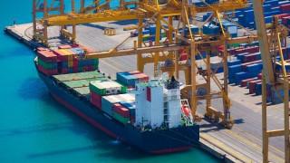 Dự báo lợi nhuận vận tải container đường biển toàn cầu năm 2021 sẽ đạt kỷ lục 150 tỷ USD