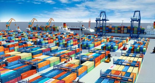 HCM City seeks cheaper logistics