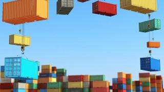 Báo cáo thị trường logistics ASEAN: số tháng 6/2020